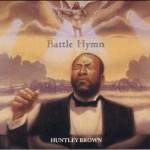 Battle Hymn - 1995