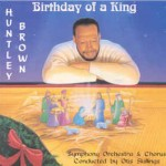 Birthday of a King - 1998