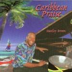 Caribbean Praise - 2000