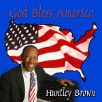 God Bless America - 2002
