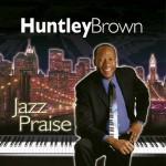 Jazz Praise - 2005