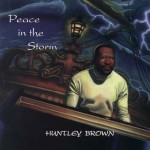 Peace in the Storm - 1997