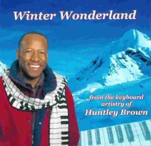Winter Wonderland - 2003